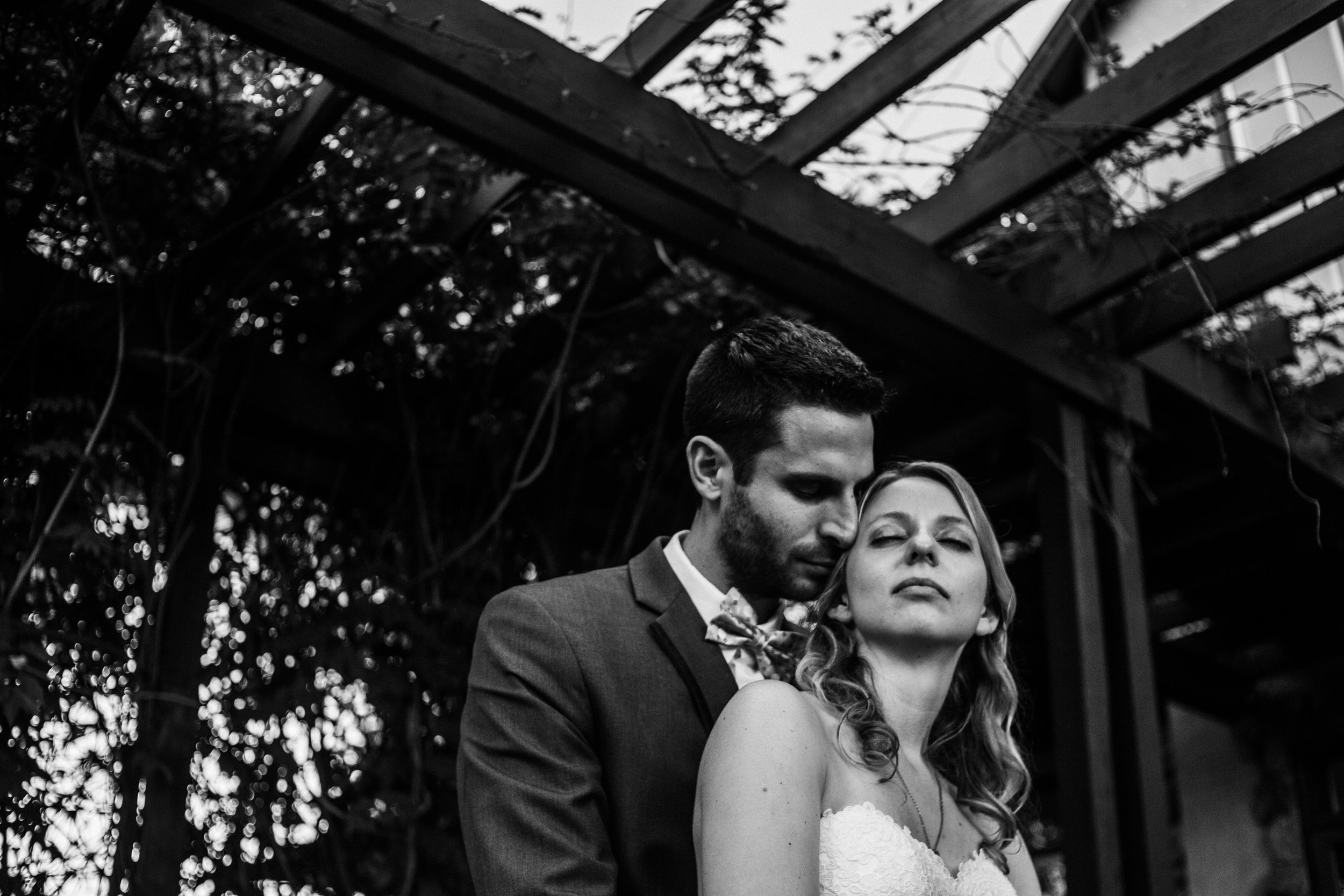 Charlotte-NC-wedding-Photograper-Morning-Glory-farm-7308.jpg