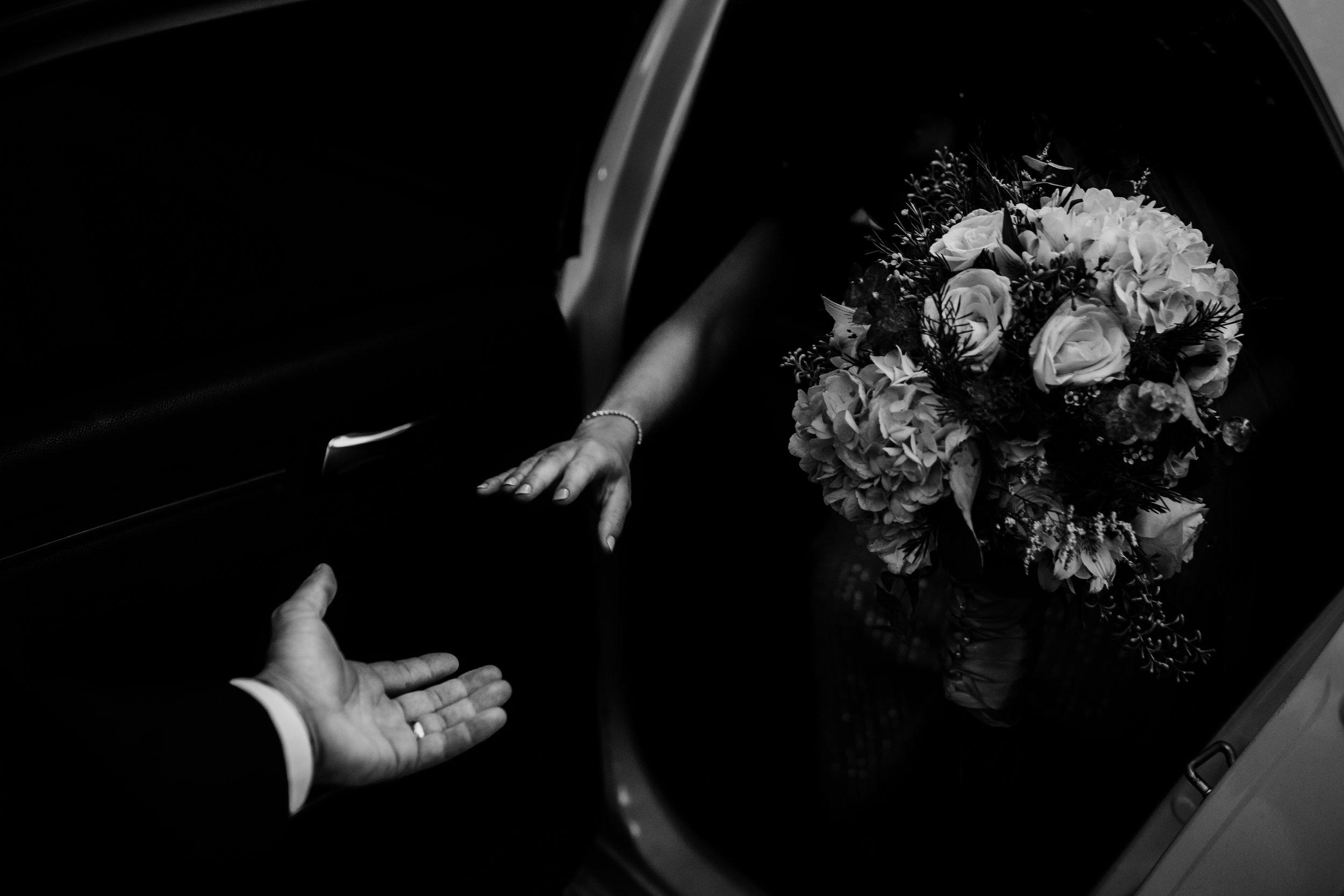 Charlotte-NC-wedding-photographer-Cedar-hill-9342.jpg