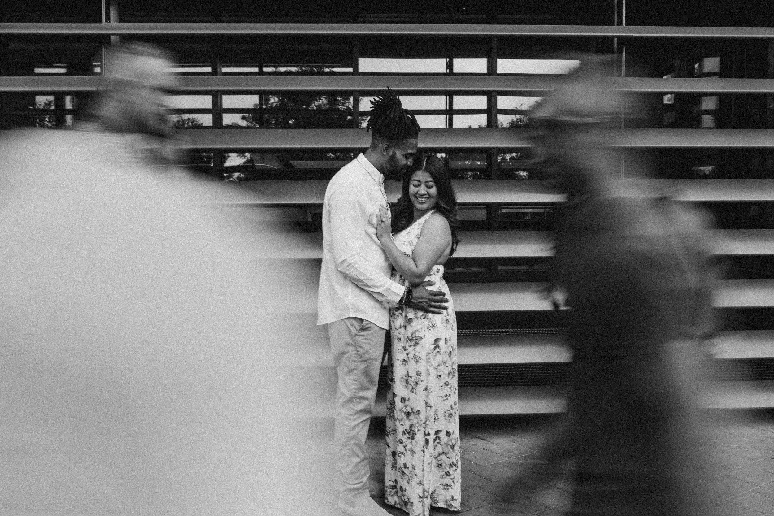 charlotte-NC-wedding-photographer-uptown-charlotte-9423.jpg