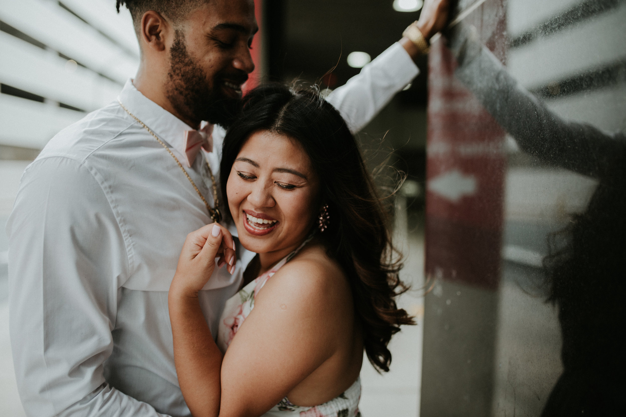 charlotte-NC-wedding-photographer-uptown-charlotte-9453.jpg