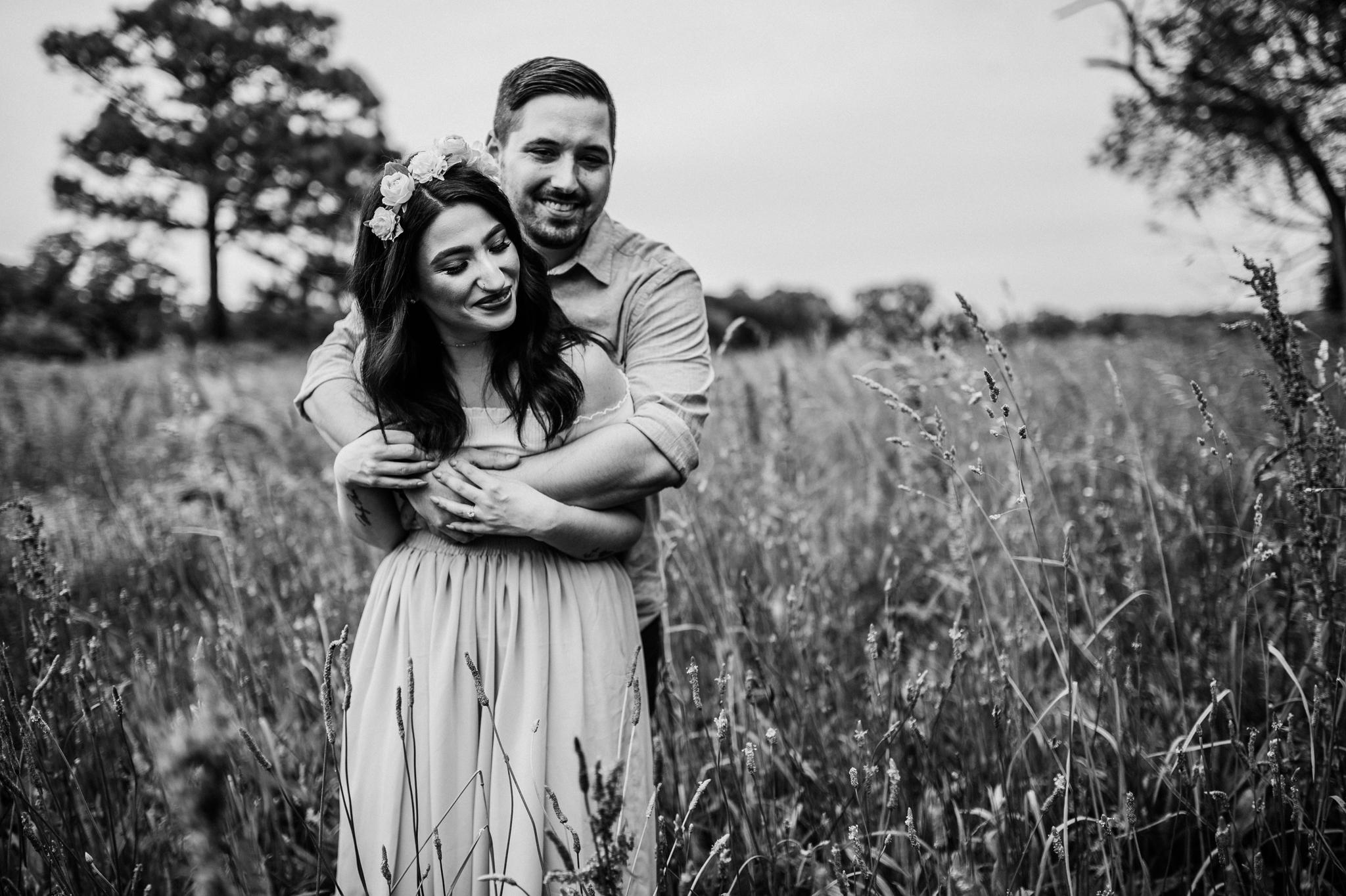 charlotte-wedding-photographer-clarks-creek-nature-preserve-5364.jpg