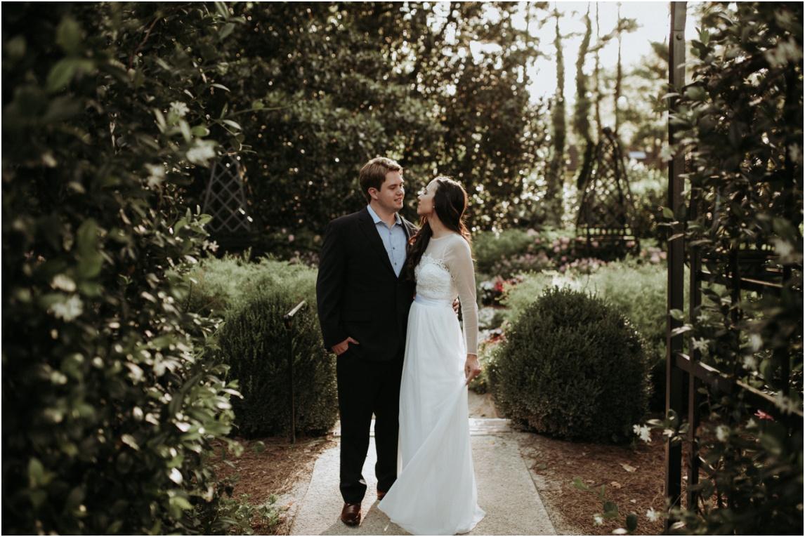 Posh-Moments-Photography-NC- Wedding-Photographer-Rolling-Hills-Farms-Wedding-Monroe-NC-Charlotte-NC_0212.jpg