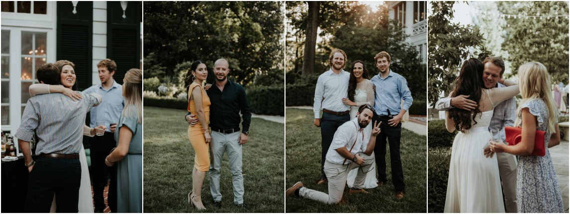 Posh-Moments-Photography-NC- Wedding-Photographer-Rolling-Hills-Farms-Wedding-Monroe-NC-Charlotte-NC_0208.jpg