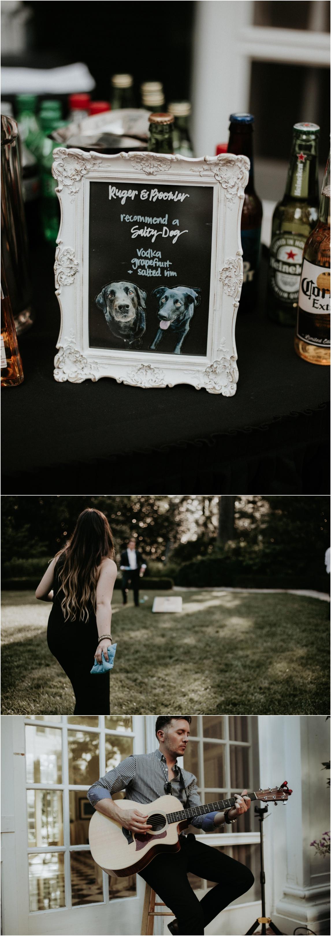 Posh-Moments-Photography-NC- Wedding-Photographer-Rolling-Hills-Farms-Wedding-Monroe-NC-Charlotte-NC_0201.jpg