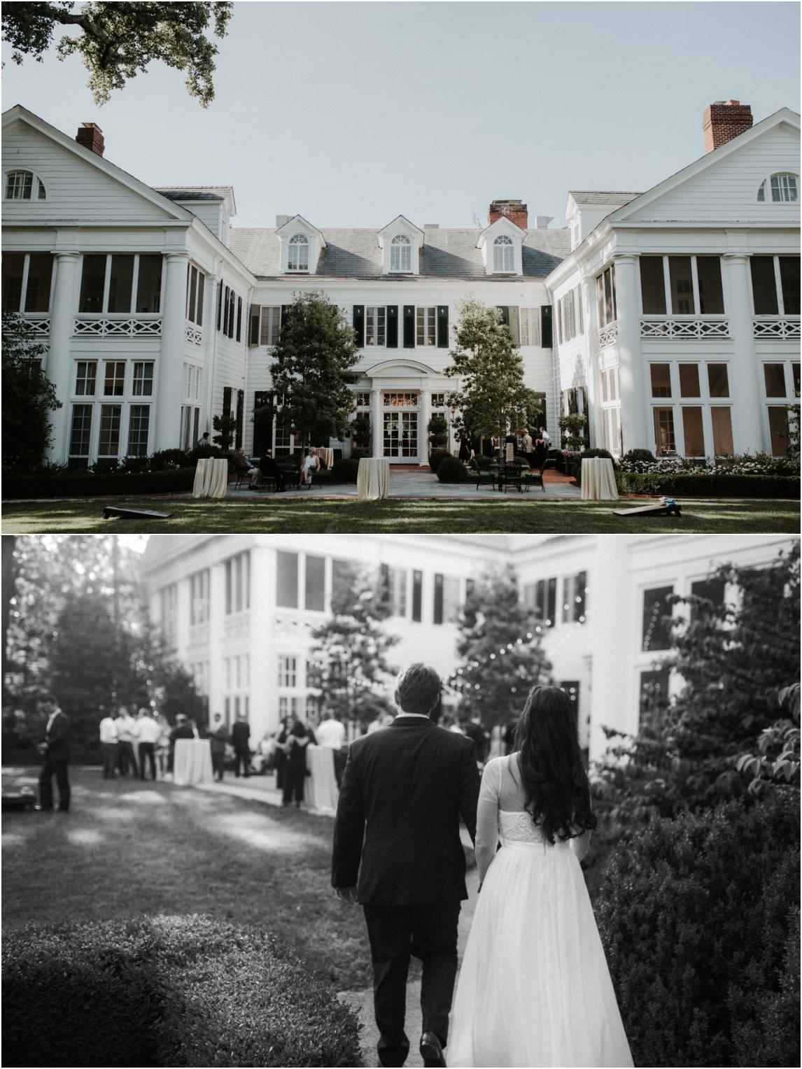 Posh-Moments-Photography-NC- Wedding-Photographer-Rolling-Hills-Farms-Wedding-Monroe-NC-Charlotte-NC_0206.jpg
