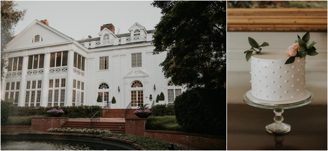 Posh-Moments-Photography-NC- Wedding-Photographer-Rolling-Hills-Farms-Wedding-Monroe-NC-Charlotte-NC_0180.jpg