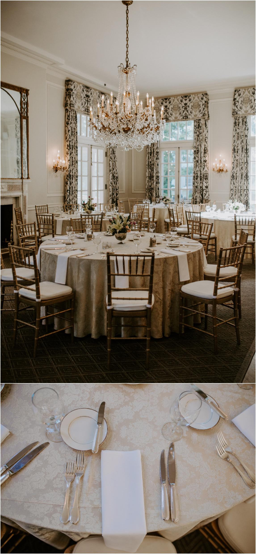 Posh-Moments-Photography-NC- Wedding-Photographer-Rolling-Hills-Farms-Wedding-Monroe-NC-Charlotte-NC_0204.jpg