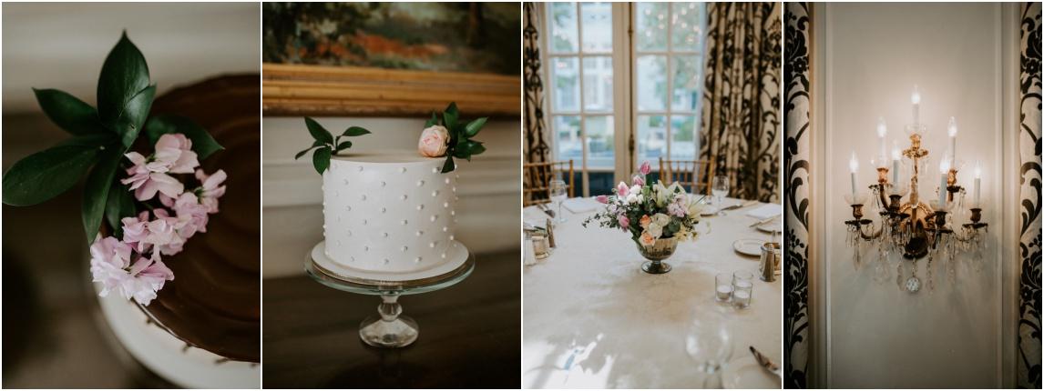 Posh-Moments-Photography-NC- Wedding-Photographer-Rolling-Hills-Farms-Wedding-Monroe-NC-Charlotte-NC_0198.jpg
