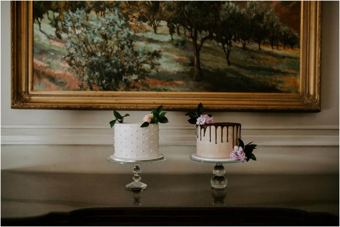 Posh-Moments-Photography-NC- Wedding-Photographer-Rolling-Hills-Farms-Wedding-Monroe-NC-Charlotte-NC_0203.jpg