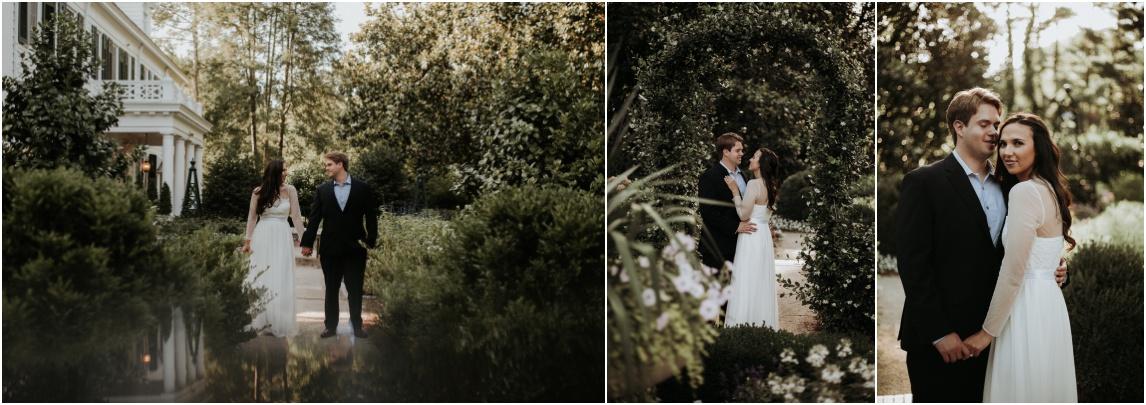 Posh-Moments-Photography-NC- Wedding-Photographer-Rolling-Hills-Farms-Wedding-Monroe-NC-Charlotte-NC_0211.jpg