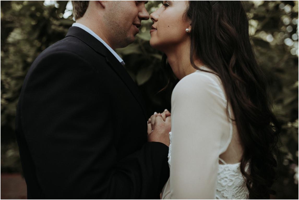 Posh-Moments-Photography-NC- Wedding-Photographer-Rolling-Hills-Farms-Wedding-Monroe-NC-Charlotte-NC_0214.jpg
