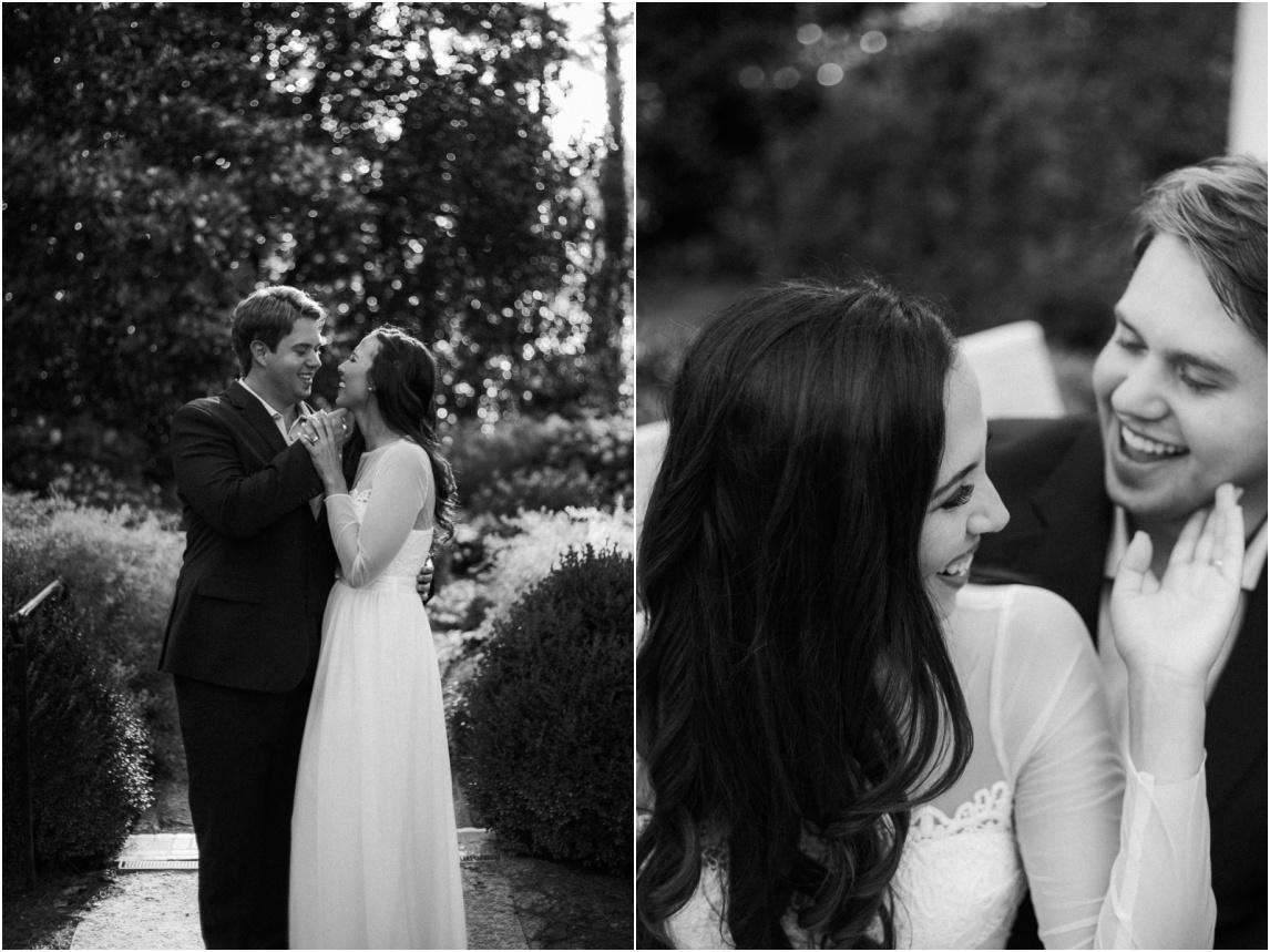 Posh-Moments-Photography-NC- Wedding-Photographer-Rolling-Hills-Farms-Wedding-Monroe-NC-Charlotte-NC_0210.jpg