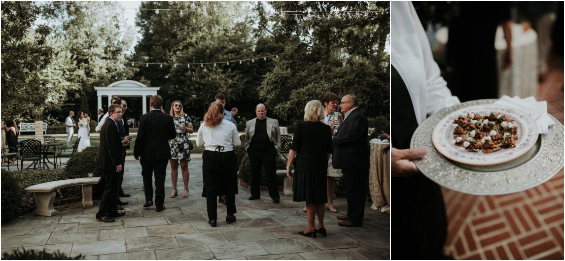 Posh-Moments-Photography-NC- Wedding-Photographer-Rolling-Hills-Farms-Wedding-Monroe-NC-Charlotte-NC_0197.jpg