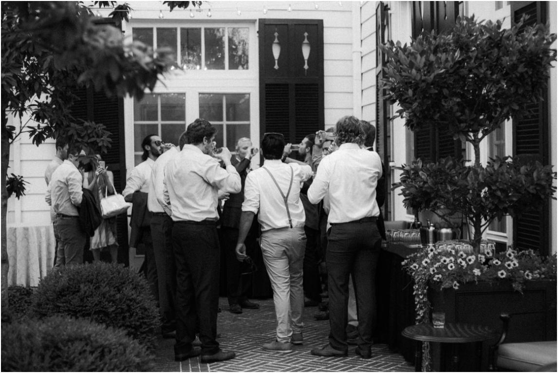 Posh-Moments-Photography-NC- Wedding-Photographer-Rolling-Hills-Farms-Wedding-Monroe-NC-Charlotte-NC_0209.jpg