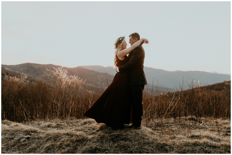 Posh-Moments-Photography-NC- Wedding-Photographer-Rolling-Hills-Farms-Wedding-Monroe-NC-Charlotte-NC_0232.jpg