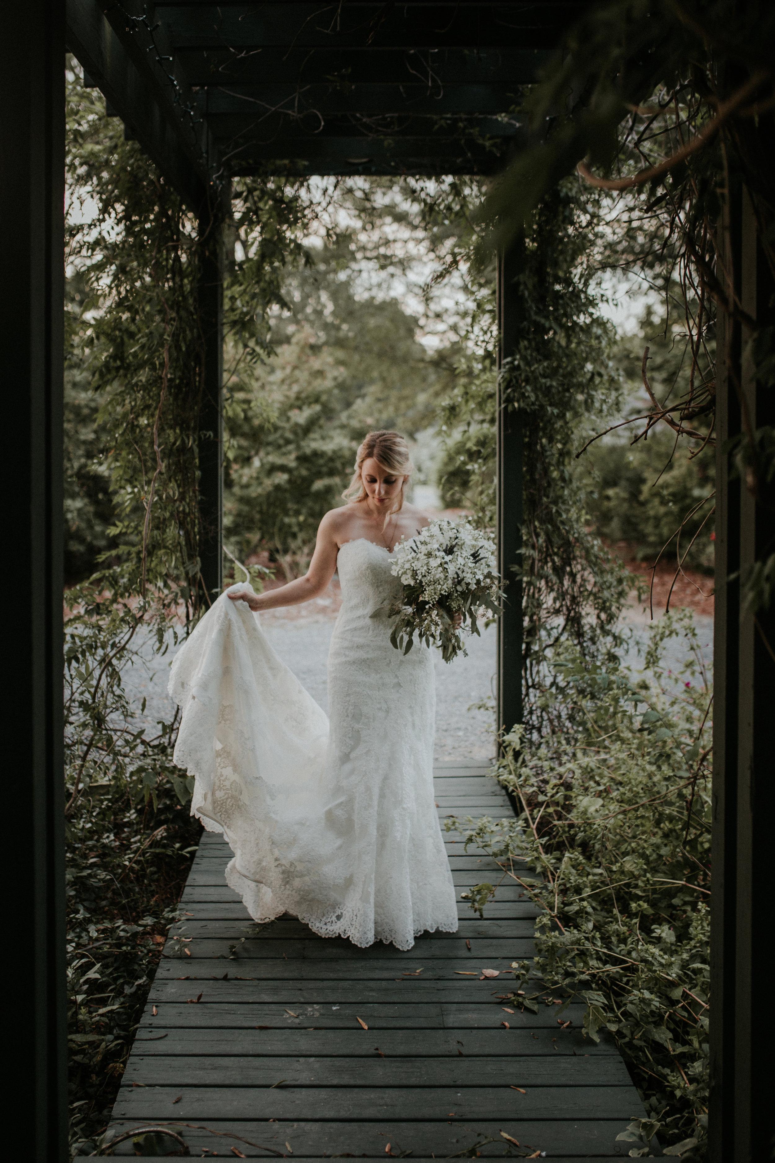 charlotte-wedding-photographer-daniel-stowe-2491.jpg