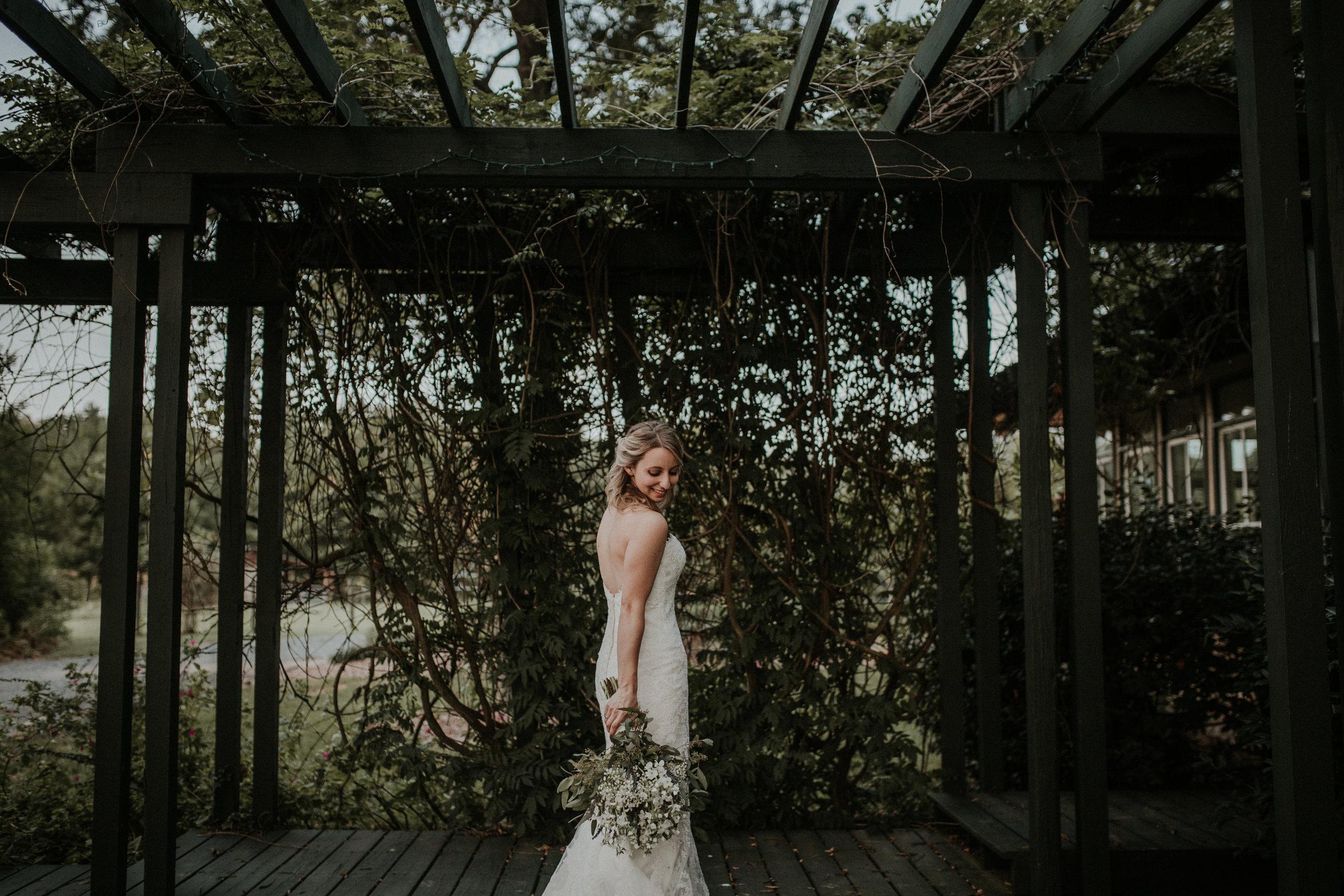 charlotte-wedding-photographer-daniel-stowe-2517.jpg
