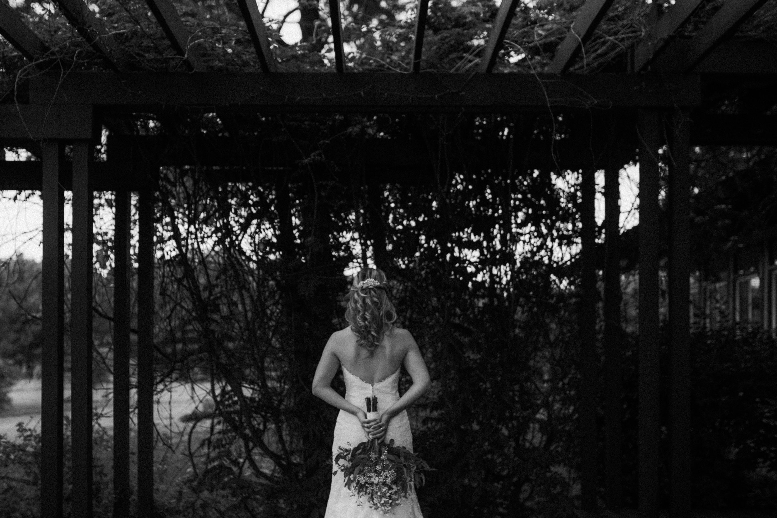 charlotte-wedding-photographer-daniel-stowe-2522.jpg