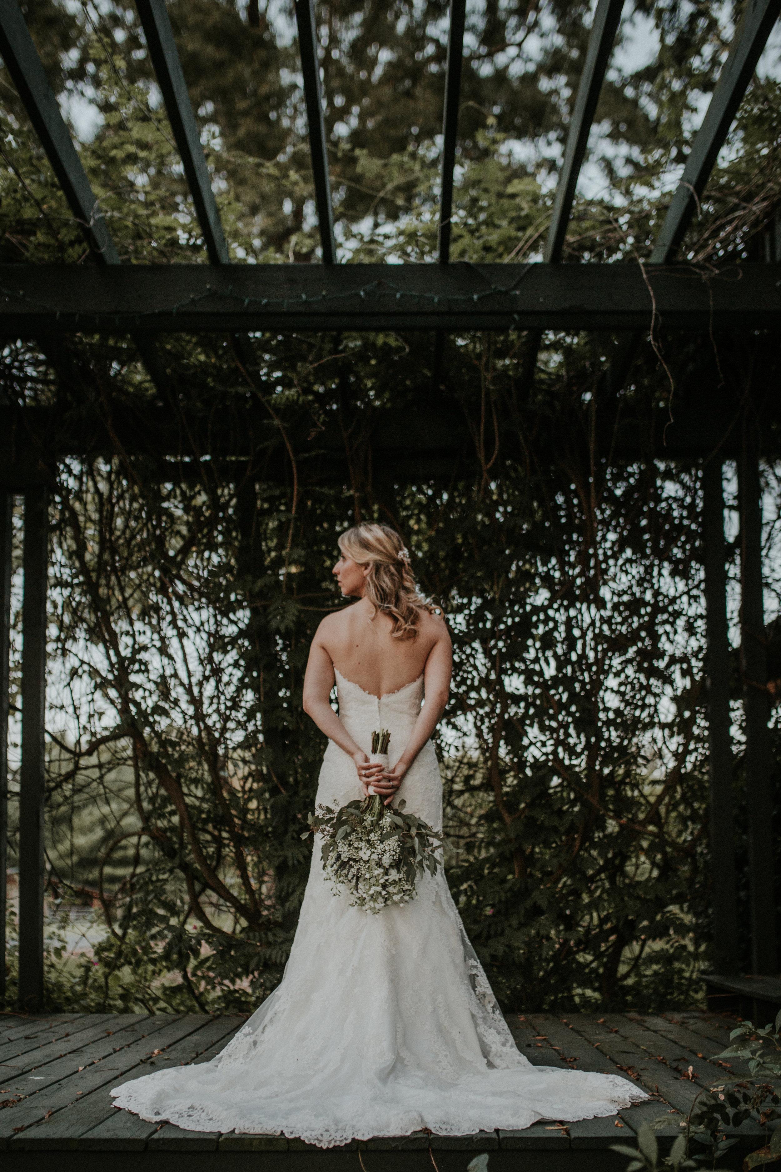 charlotte-wedding-photographer-daniel-stowe-2534.jpg