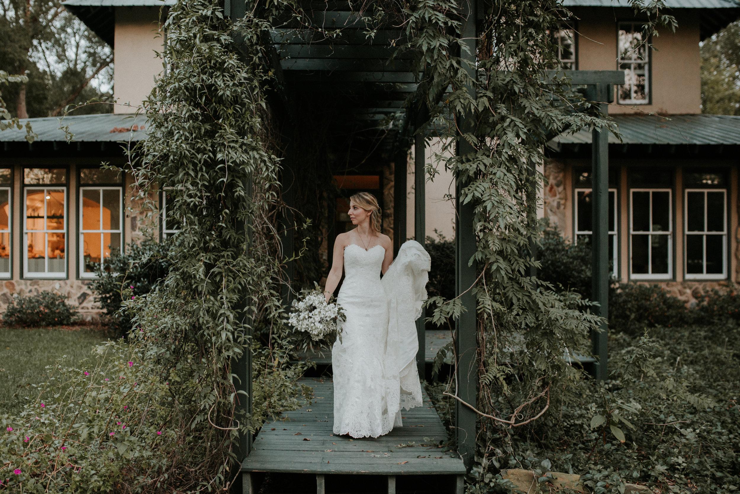 charlotte-wedding-photographer-daniel-stowe-2550.jpg