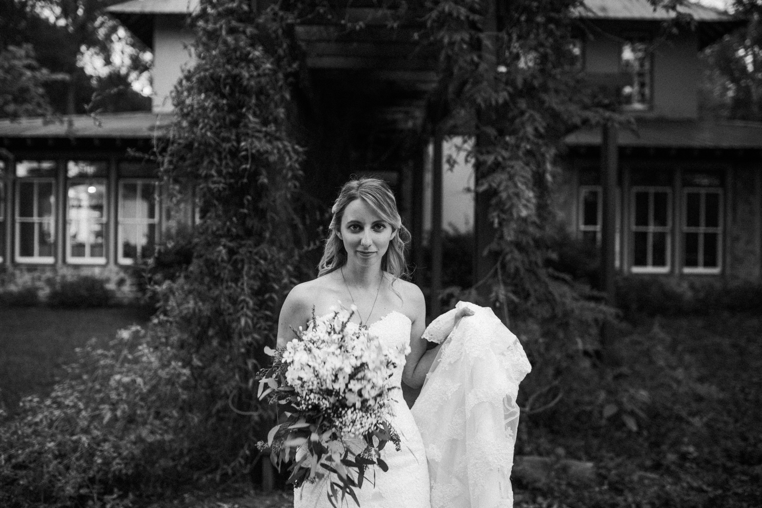 charlotte-wedding-photographer-daniel-stowe-2565.jpg