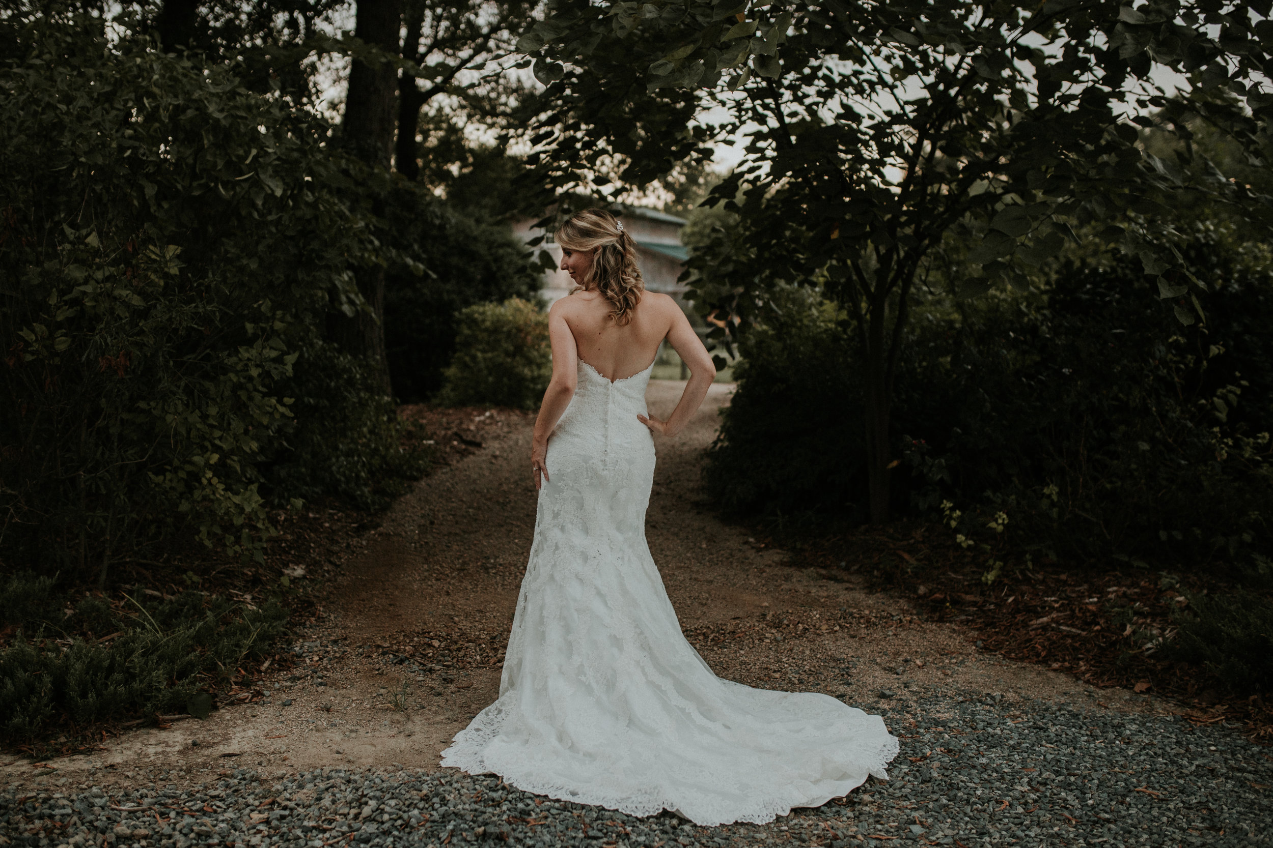 charlotte-wedding-photographer-daniel-stowe-2639.jpg
