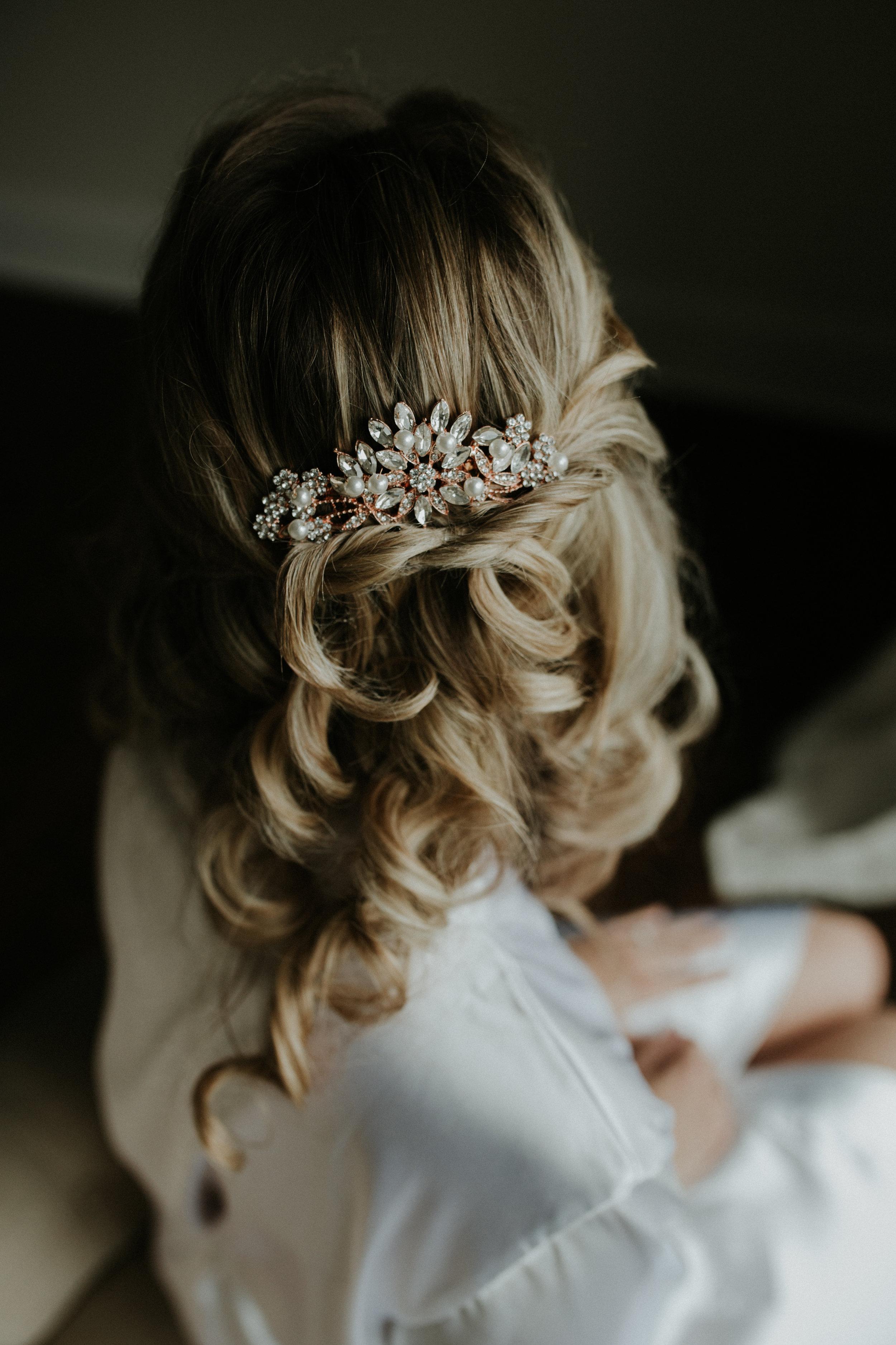 charlotte-wedding-photographer-morning-glory-farms-2242.jpg