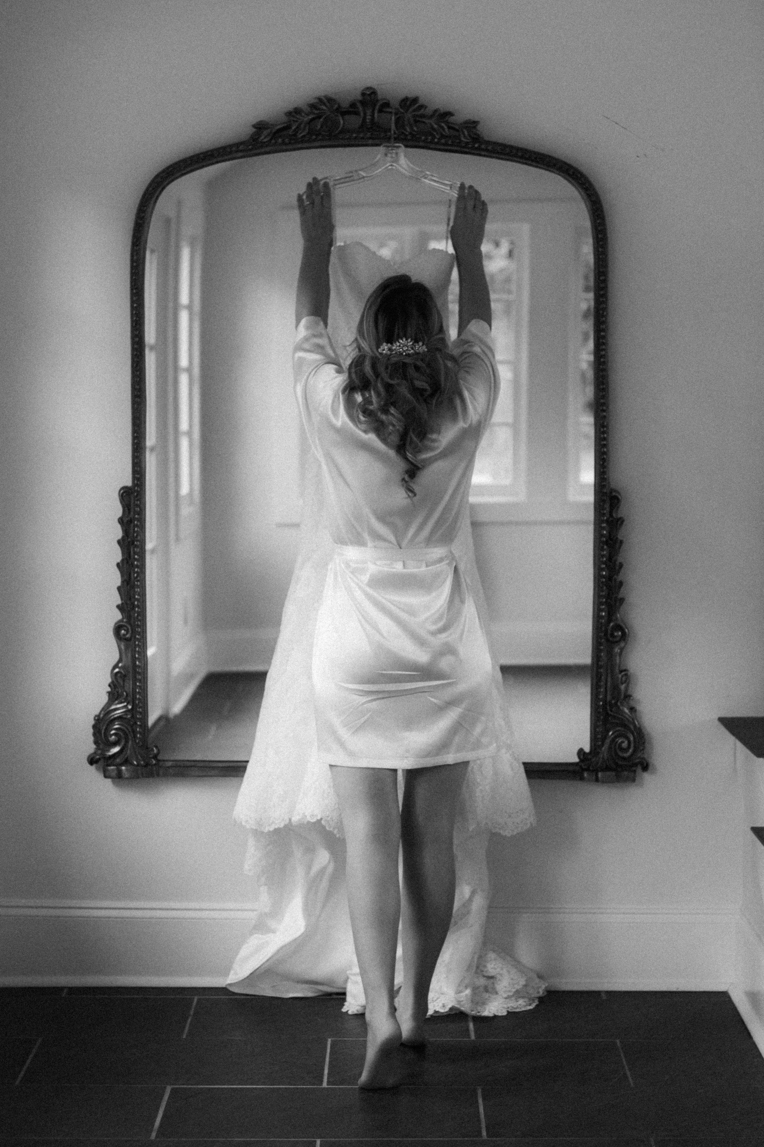 charlotte-wedding-photographer-morning-glory-farms-2280.jpg