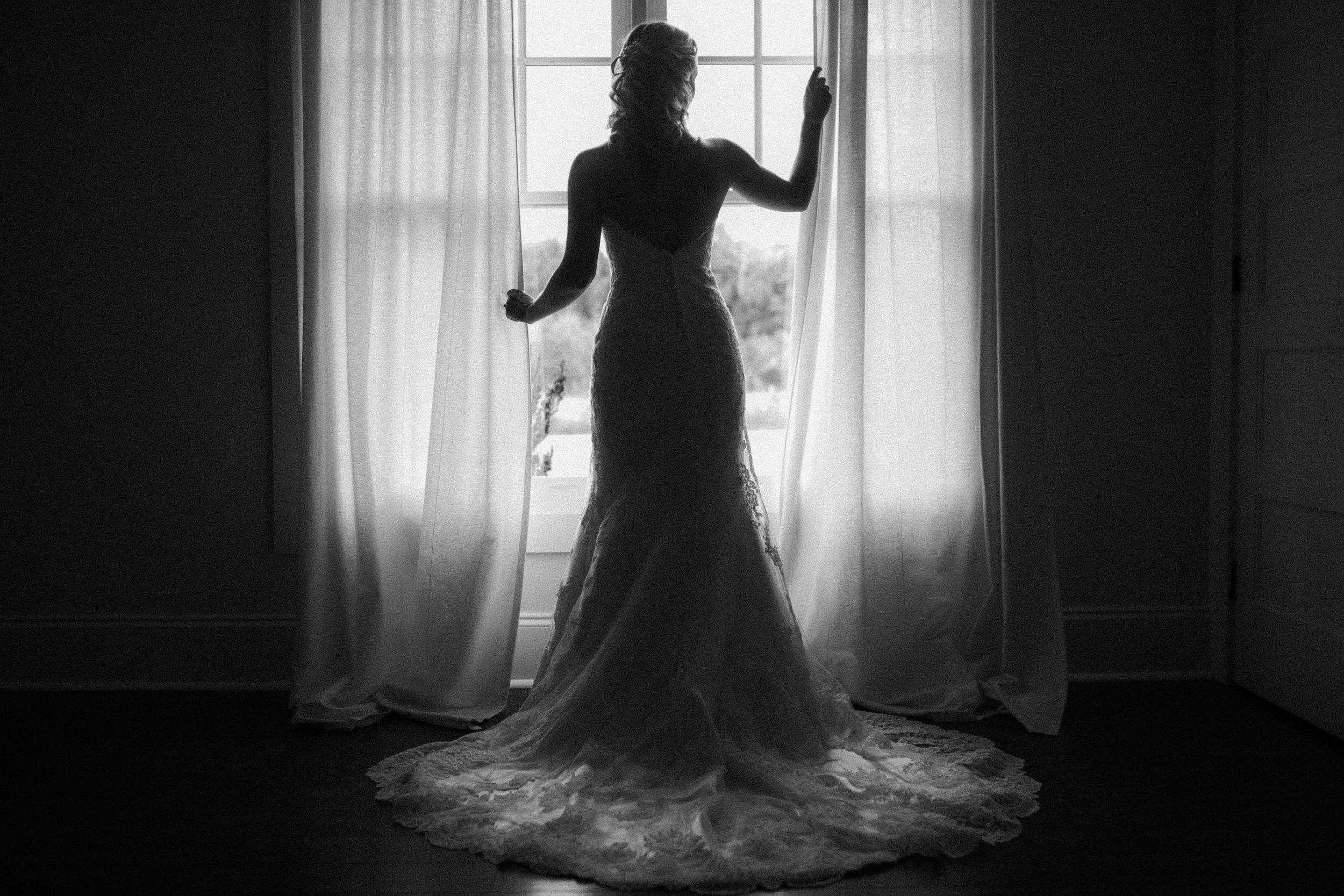 charlotte-wedding-photographer-morning-glory-farms-2314.jpg