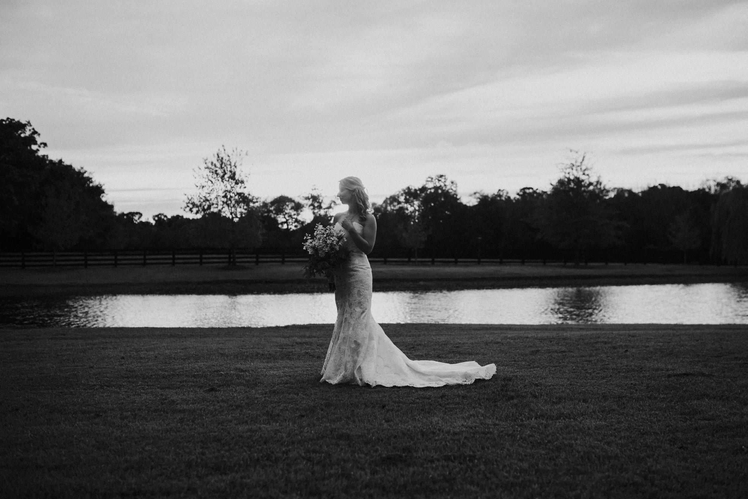 charlotte-wedding-photographer-morning-glory-farms-2407.jpg