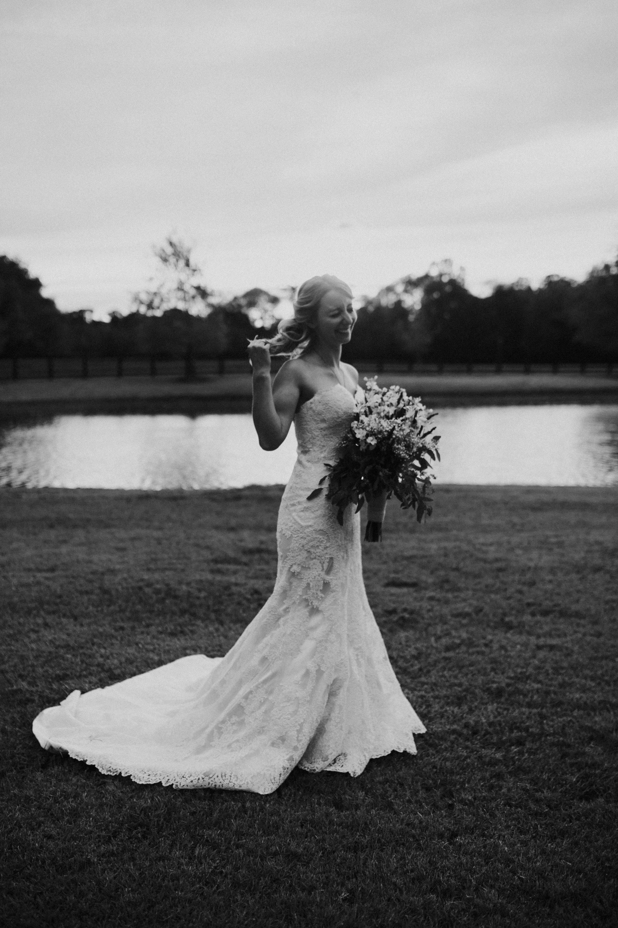 charlotte-wedding-photographer-morning-glory-farms-2435.jpg