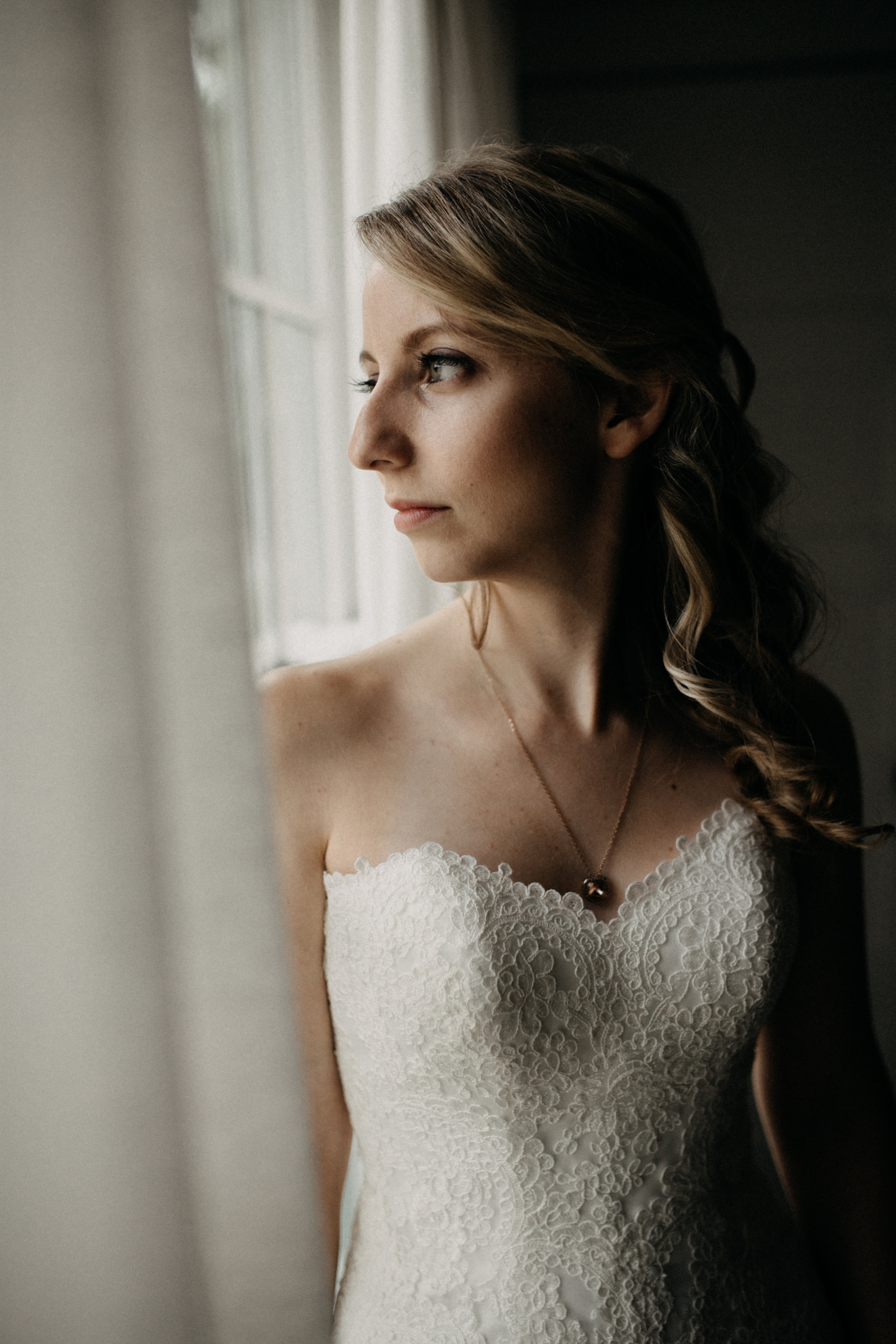 charlotte-wedding-photographer-morning-glory-farms-2328.jpg