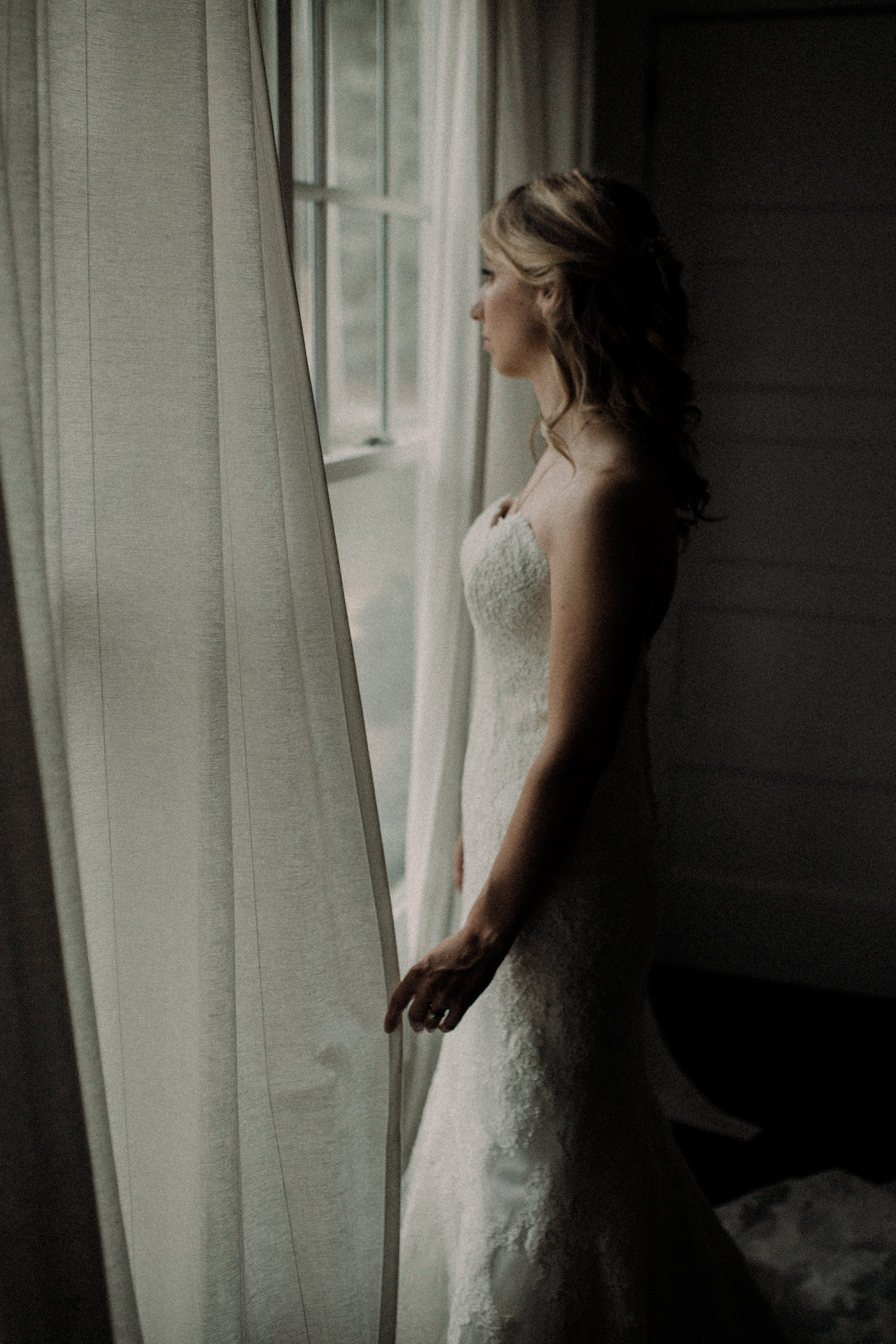 charlotte-wedding-photographer-morning-glory-farms-2325.jpg