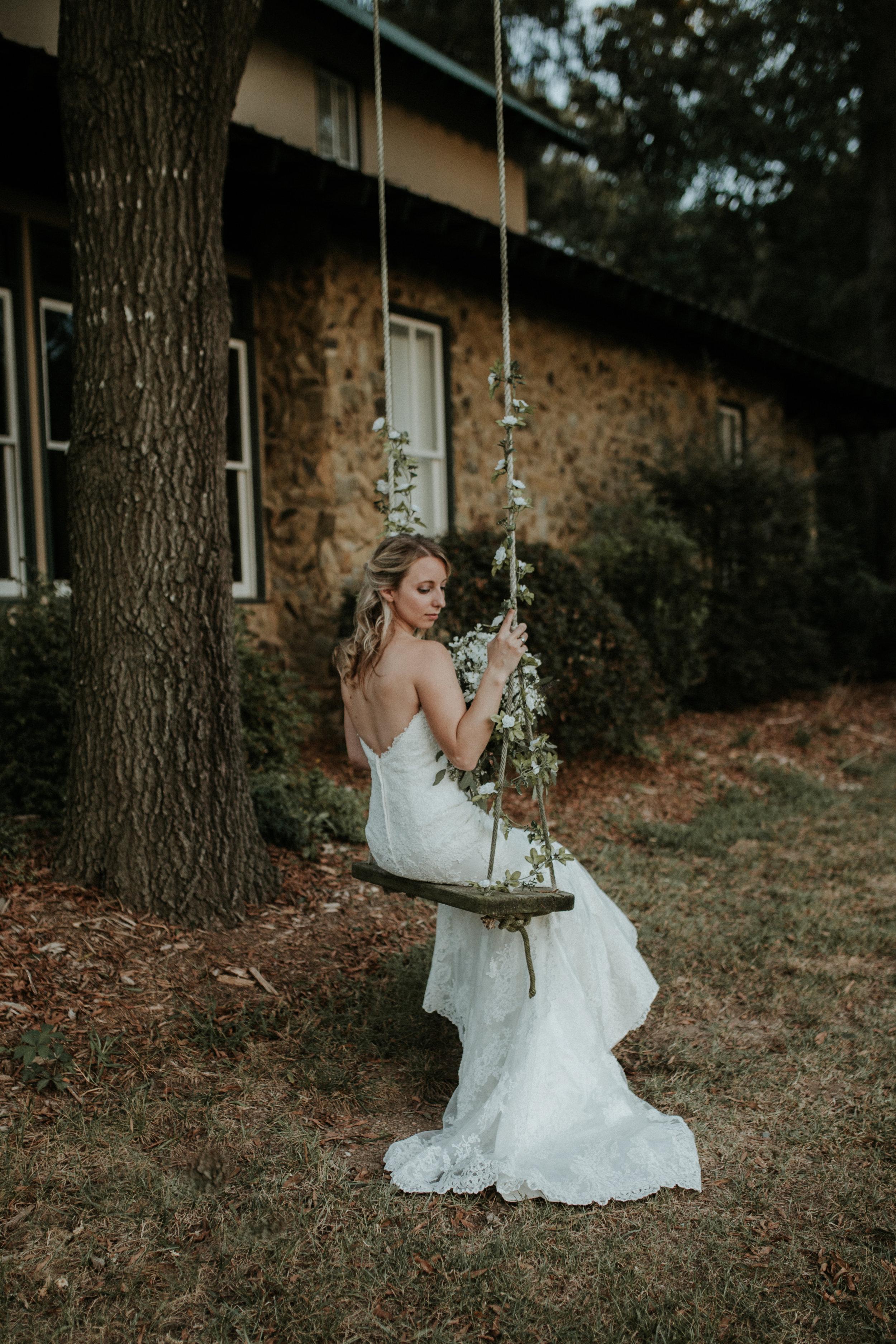 charlotte-wedding-photographer-morning-glory-farms-2472.jpg