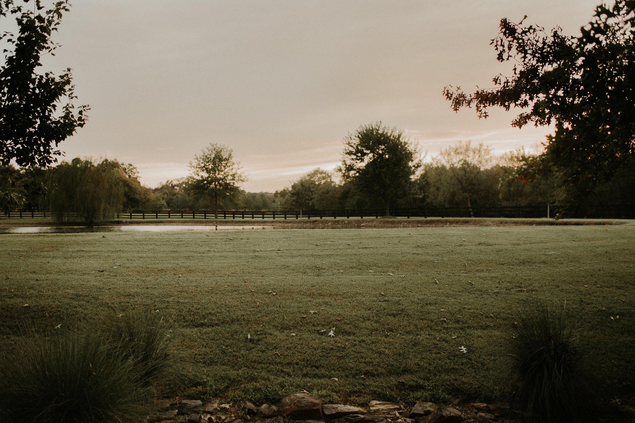 charlotte-wedding-photographer-morning-glory-farms-2488.jpg
