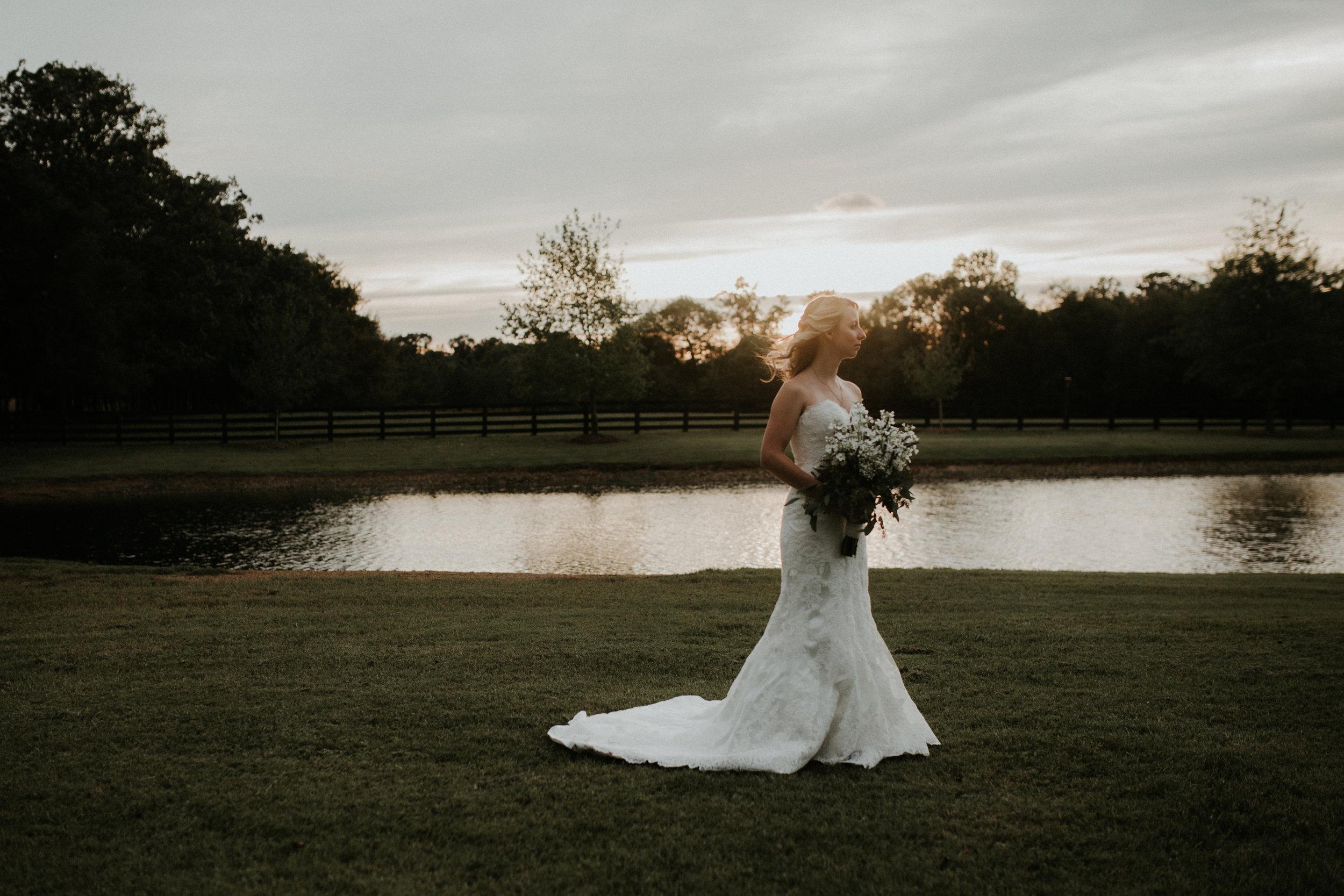 charlotte-wedding-photographer-morning-glory-farms-2421.jpg