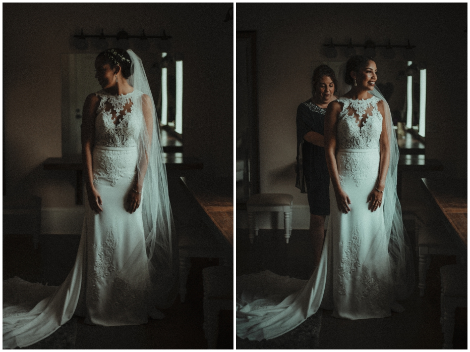 Posh-Moments-Photography-NC- Wedding-Photographer-Rolling-Hills-Farms-Wedding-Monroe-NC-Charlotte-NC_0240.jpg