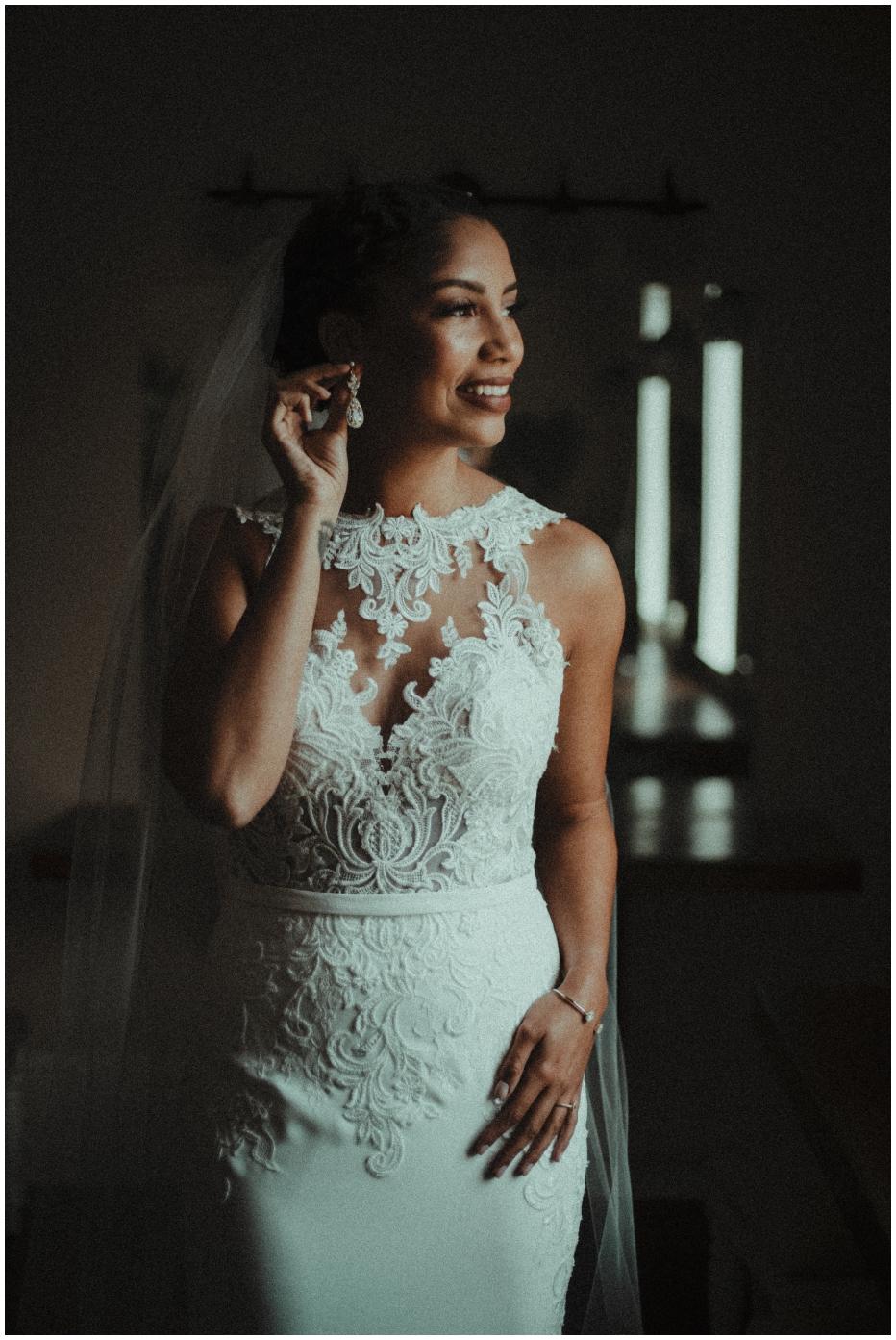 Posh-Moments-Photography-NC- Wedding-Photographer-Rolling-Hills-Farms-Wedding-Monroe-NC-Charlotte-NC_0241.jpg