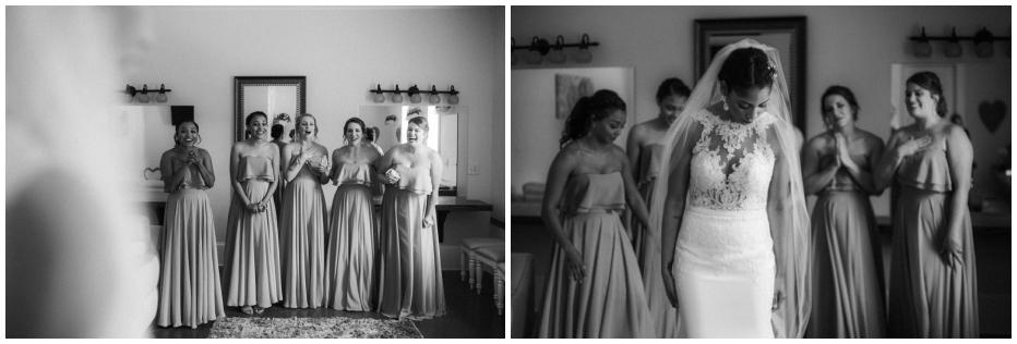 Posh-Moments-Photography-NC- Wedding-Photographer-Rolling-Hills-Farms-Wedding-Monroe-NC-Charlotte-NC_0238.jpg