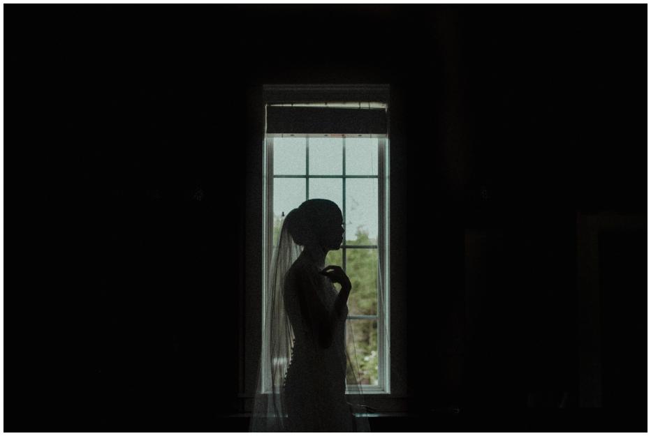 Posh-Moments-Photography-NC- Wedding-Photographer-Rolling-Hills-Farms-Wedding-Monroe-NC-Charlotte-NC_0237.jpg