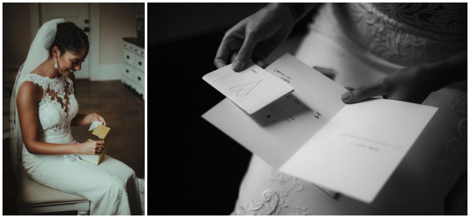 Posh-Moments-Photography-NC- Wedding-Photographer-Rolling-Hills-Farms-Wedding-Monroe-NC-Charlotte-NC_0239.jpg