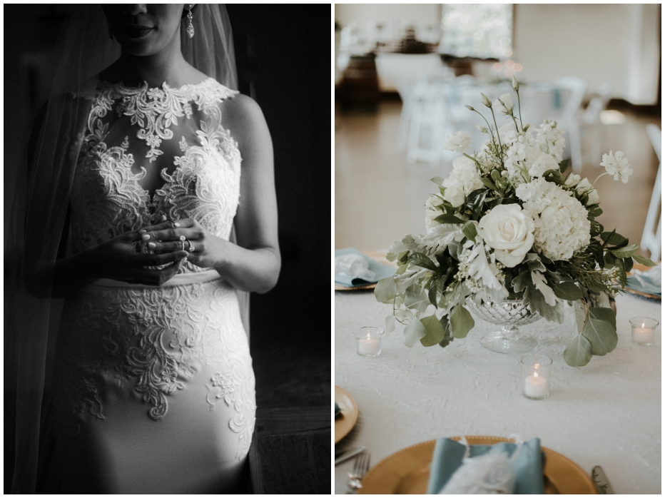 Posh-Moments-Photography-NC- Wedding-Photographer-Rolling-Hills-Farms-Wedding-Monroe-NC-Charlotte-NC_0242.jpg