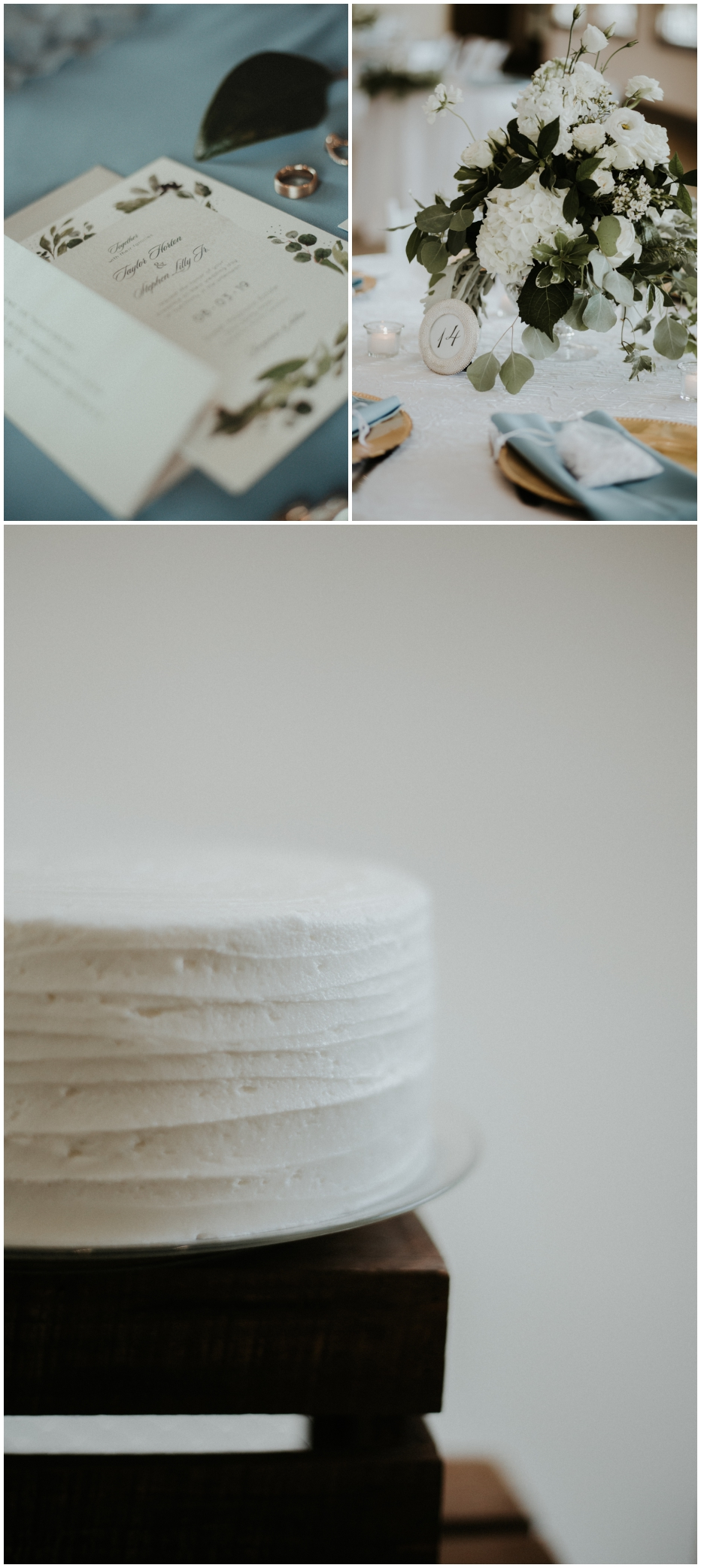 Posh-Moments-Photography-NC- Wedding-Photographer-Rolling-Hills-Farms-Wedding-Monroe-NC-Charlotte-NC_0245.jpg
