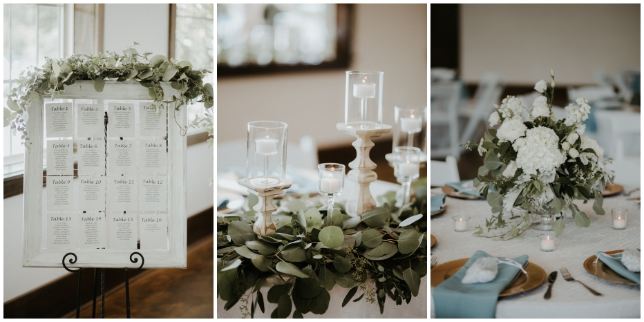 Posh-Moments-Photography-NC- Wedding-Photographer-Rolling-Hills-Farms-Wedding-Monroe-NC-Charlotte-NC_0243.jpg