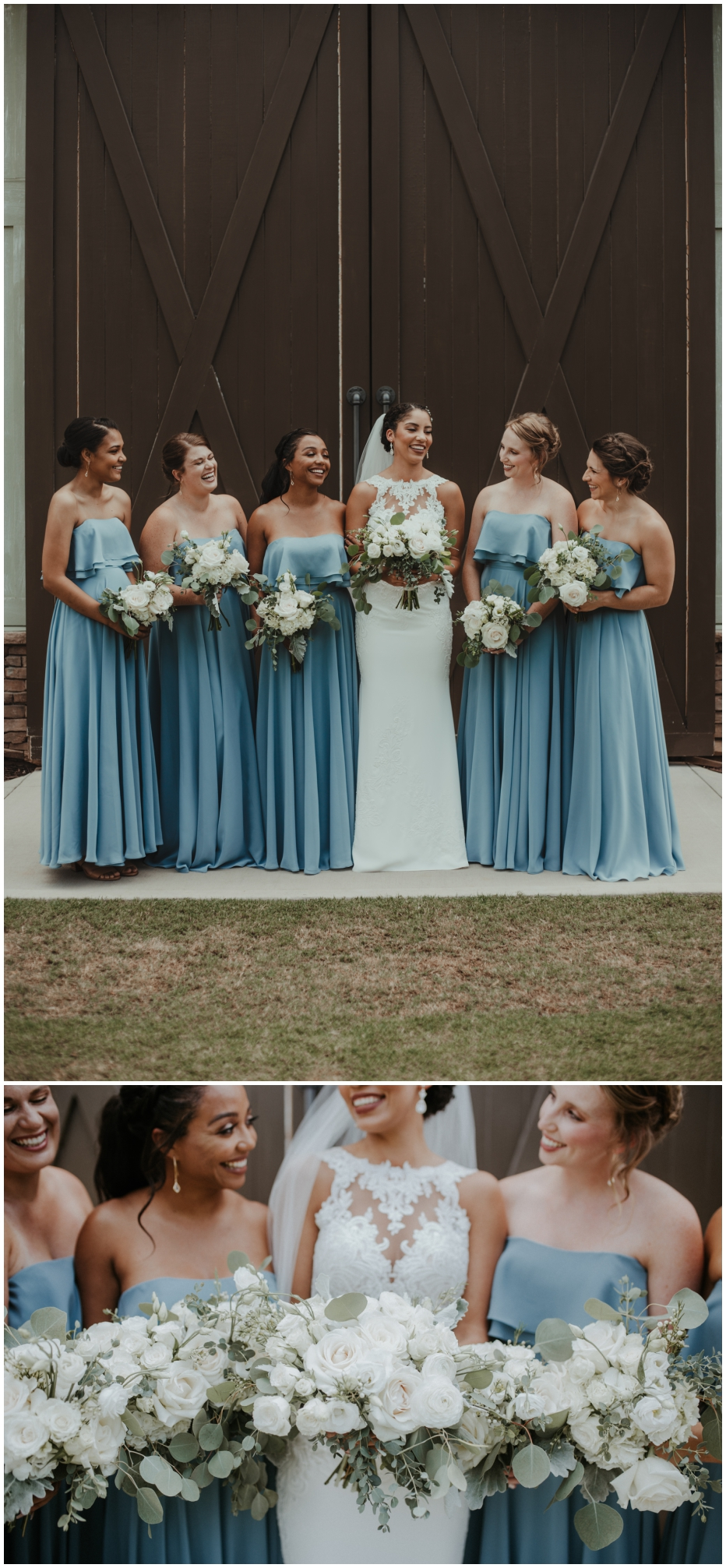 Posh-Moments-Photography-NC- Wedding-Photographer-Rolling-Hills-Farms-Wedding-Monroe-NC-Charlotte-NC_0247.jpg