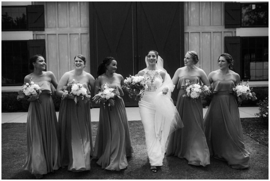 Posh-Moments-Photography-NC- Wedding-Photographer-Rolling-Hills-Farms-Wedding-Monroe-NC-Charlotte-NC_0248.jpg