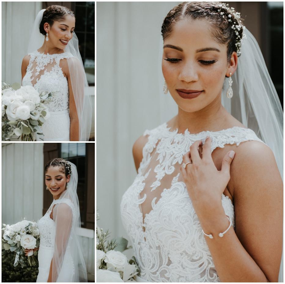Posh-Moments-Photography-NC- Wedding-Photographer-Rolling-Hills-Farms-Wedding-Monroe-NC-Charlotte-NC_0250.jpg