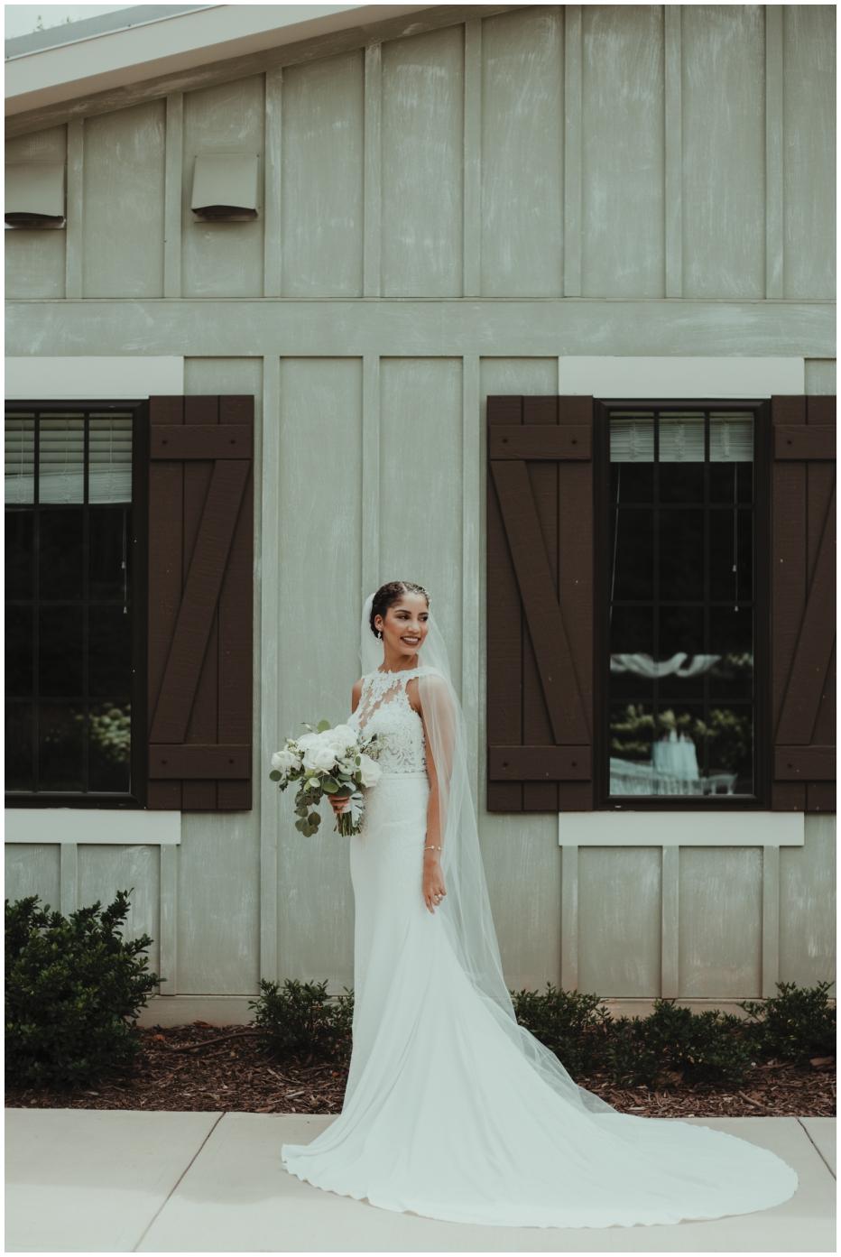 Posh-Moments-Photography-NC- Wedding-Photographer-Rolling-Hills-Farms-Wedding-Monroe-NC-Charlotte-NC_0252.jpg