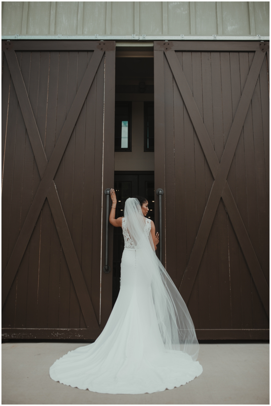Posh-Moments-Photography-NC- Wedding-Photographer-Rolling-Hills-Farms-Wedding-Monroe-NC-Charlotte-NC_0249.jpg