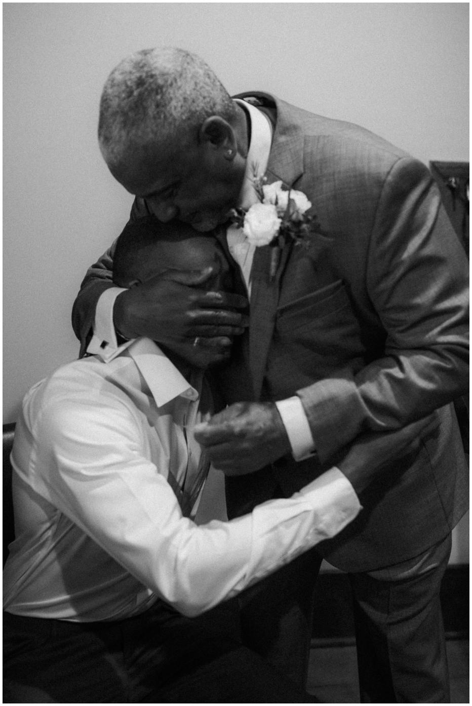 Posh-Moments-Photography-NC- Wedding-Photographer-Rolling-Hills-Farms-Wedding-Monroe-NC-Charlotte-NC_0256.jpg